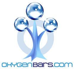 contact us oxygen bar manufacturing equipment event. Black Bedroom Furniture Sets. Home Design Ideas